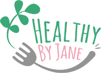 Healthy By Jane